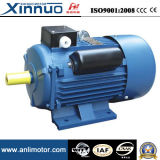 YC Single Phase Electric Motor (YC132M-4)
