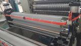 Máquina de papel de alta velocidad de la toalla que raja, productos de la máquina de papel de la toalla de cocina