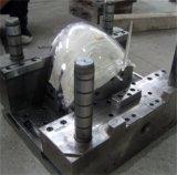 Izh002 de Vormen van de Lens van het Masker van de Helm van de Deklaag van PC