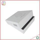 Empaquetado de la caja del teléfono celular de la alta calidad