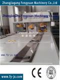 Auto máquina dura plástica de Belling da tubulação para o PVC