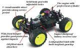 1: 10 di telecomando del giocattolo la nitro RC automobile Radio Remote dell'automobile gestisce le automobili del giocattolo di RC