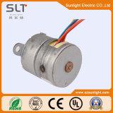 높은 Quality Gear Byj Magnet Step Motor 12V