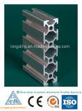 Aluminium die de Uitgedreven Vormen van het Aluminium frame