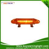 Véhicule Emergency ambre Lightbar- de camion de Contruction 2 ans de garantie