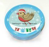 Bolinhos de manteiga do projeto do Natal