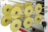 Clinquant automatique emboutissant la machine de découpage (séries de FH)