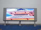 High Luminosité Outdoor P16 LED Publicité Display Board