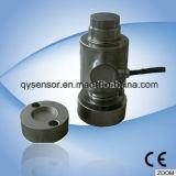 Capteur de pression de piézoélectrique à colonnes de Digitals pour l'échelle de camion (QD-S2)