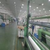 Produit de Mns de couvre-tapis de fibre de verre de couvre-tapis de pointeau de fibre de verre