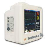 Video paziente della Manica di Multiparameter per l'ospedale