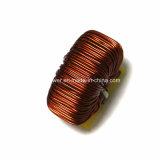 Nanocrystallineのコアまたは亜鉄酸塩Core/FeNIのコアTroidalのコイル誘導器