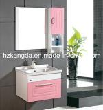 PVC 목욕탕 Cabinet/PVC 목욕탕 허영 (KD-308A)