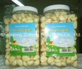 2016 새로운 작물 신선한 채소 거피된 마늘