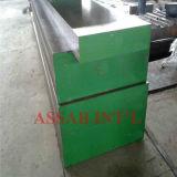 Qualität 618 718 Hh LÄRM 1.2738 P20 Werkzeugstahl Plasitc Form-Stahlplastikstab