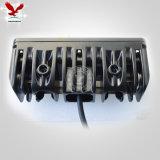 ' luz nova do trabalho do diodo emissor de luz da luz de condução 30W 6 para off-Road