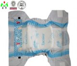 Fabricant chaud de couche-culotte de bébé de produits de bébé de vente d'exportation de la Chine en Chine