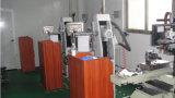 O plástico de reposição e o acessório parte o fabricante da modelagem por injeção