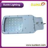 Street Light Outdoor High Power LED 30W Résidentiel
