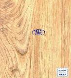中国の最上質の木製の穀物のペーパー、メラミンペーパー、装飾的なペーパー