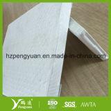 STP 건축을%s 알루미늄 섬유유리 부대