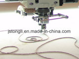 Cording Device (TL606+6)の6つのヘッドEmbroidery Machine Mixed