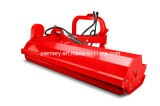 Косилка Flail высокого качества машинного оборудования фермы Ce Agf Approved
