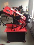 G5018wa-G guter Preis-metallschneidende Bandsawing-Maschine