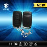 Nuovo telecomando universale di rf Hcs301 per l'apri del cancello di oscillazione (JH-TX105)