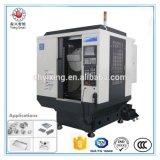 CNC или центр Lathe CNC новой машины Lathe CNC инструментов 3-Aixs Lathe CNC машины металла условия поворачивая подвергая механической обработке