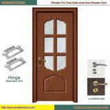 خشبيّة باب خشبيّة باب [بفك] باب باب داخليّ زجاجيّة