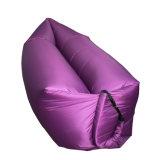 Bolso de nylon Laybag de la endecha del saco de dormir del bolso de 2016 nuevas endechas inflables