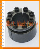 Shaft Hub Coupling