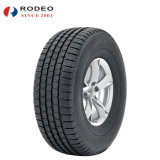 Neumático 31X10.5r15 Goodride/Westlake SL309 de SUV/LTR