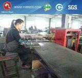 De Kooi van het Gevogelte van de Grill van het Type van Apparatuur H van het Landbouwbedrijf van de kip
