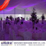 Nuovo Fashion Wedding Tents Party Tents per la Nigeria