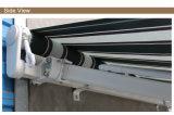 ظلة أساسيّة ثقيلة مع غال يوتّر سلاح ([غ-1002])