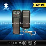 Un ricevitore trasmettitore da 315 megahertz rf per il cancello automatico di telecomando