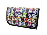 2,015 New Cartoon Design Voyage Cosmetic Bag