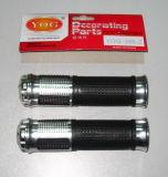 Universal do aperto Yog-385-2 do punho de Motorchcle das peças da motocicleta