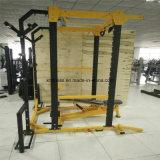 Equipamento de fitness 3D Smith para ginásio (HS001)
