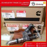 Injecteur d'essence automatique de moteur diesel de Cummins M11 4903472