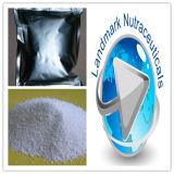 筋肉建物ステロイドの同化Trenbolone Enanthate