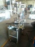 Equipo de proceso excelente de la capa del polvo de la marca de fábrica de Topsun de la calidad