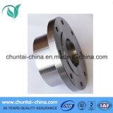 Protezione dell'estremità del tubo di alta qualità OEM&ODM