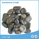 Ciottoli e ciottoli di pietra naturali di vendita