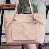 Fabbricazione elegante Sy7685 di Guangzhou della borsa della donna del sacchetto della signora acquisto di estate