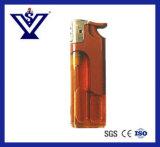 고용량 경찰 자기방위 장비 페퍼 스프레이 (SYSG-283)