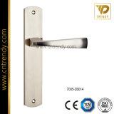Ручка замка рукоятки ручки двери патио на заднем днище (7005-Z6014)