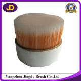 Violet Color Very Soft PBT Brush Filament pour Paint Brush